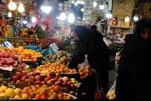 بازار عرضه کالا و خدمات زیر ذره بین استانداری زنجان است