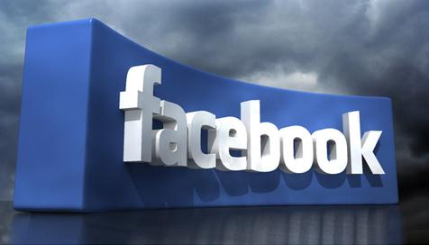 مجوز فیس بوک برای تبلیغات سیاستمداران انگلیسی