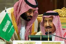 آیا پادشاه و ولیعهد عربستان با هم اختلاف دارند؟/ چرا ریاض روابط خود را با اسرائیل علنا عادی سازی نمی کند؟