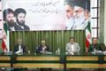 آخرین جلسه ستاد مرکزی بزرگداشت امام خمینی(س)