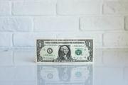 بالاترین قیمت دلار در 19 ماه گذشته/ سکه در مرز 7 میلیون