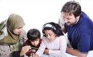 هشدار به خانواده ها؛ اضطراب کودک مخفی می ماند