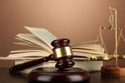 مراکز داوری قضایی نقش مهمی درروند مختومه شدن پرونده ها دارد