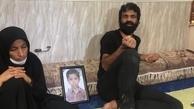 ابهام در پرونده خودکشی دانش آموز اهل دیر