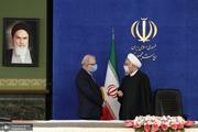 روحانی اعلام کرد: ممنوعیت سفر در عید فطر، بازگشایی مشاغل یک و دو در هفته آینده، تاریخ برگزاری کنکور سراسری