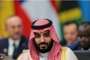 چرا آمریکا اصرار دارد به رژیم بی مسئولیتِ عربستان فناوری هسته ای بدهد؟