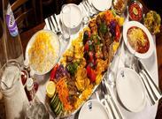 شروط بازگشایی رستورانها اعلام شد