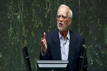 اعضای مجمع تشخیص باید تاثیر عدم تصویب FATF بر معیشت مردم را مدنظر قرار دهند