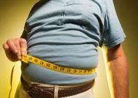 فرمول کاهش وزن بدن چیست؟
