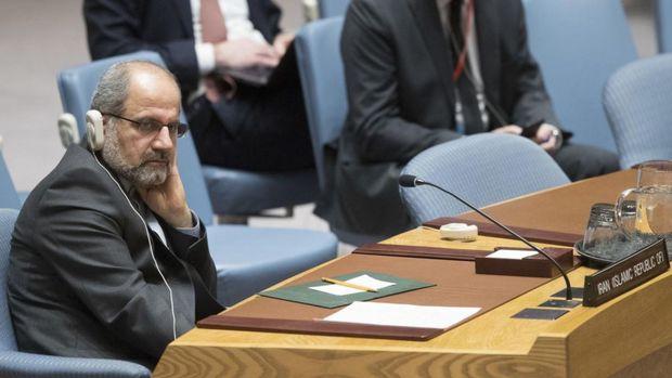 انتقاد ایران از اقدامات هسته ای امریکا