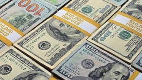 بلوکه شدن ۴ تا ۵ میلیارد دلار پول ایران در ایتالیا