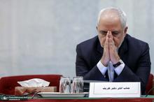 پیام تسلیت ظریف در پی زلزله مرگبار در ترکیه/ اعلام آمادگی ایران برای هر گونه کمک به ترکیه