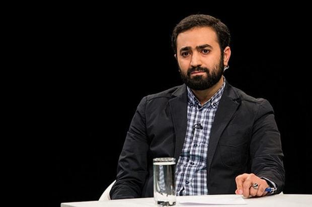 یامین پور معاون وزیر ورزش و جوانان شد + سوابق