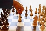وقتی هوش مصنوعی مانند یک انسان شطرنج بازی می کند