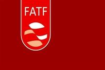 تکذیب اجرای چراغ خاموش مقررات FATF در نظام بانکی