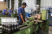 خراسان جنوبی کمترین نرخ بیکاری را در کشور دارد