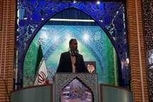 رئیس دادگستری: مدعیان حقوق بشر موضع گیری مغرضانه علیه ایران دارند