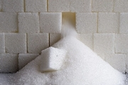رئیس اتاق اصناف تهران: کمبود شکر نداریم