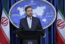 واکنش وزارت خارجه ایران به استمرار اقدامات اهانت آمیز به ساحت پیامبر (ص)