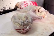 اعتراض تولیدکنندگان به نرخ مصوب مرغ
