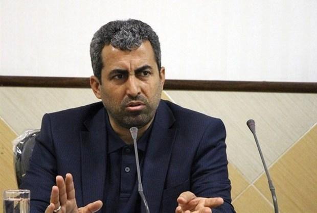 کرمان به خوبی در حوزه گردشگری سلامت وارد شده است