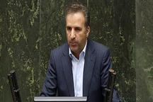 طرح استیضاح وزیر راه در پیِ حادثهی هواپیمای اوکراینی