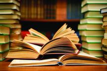 مصوبه شورای فرهنگ عمومی کشور؛ طرحی ناجی کتاب