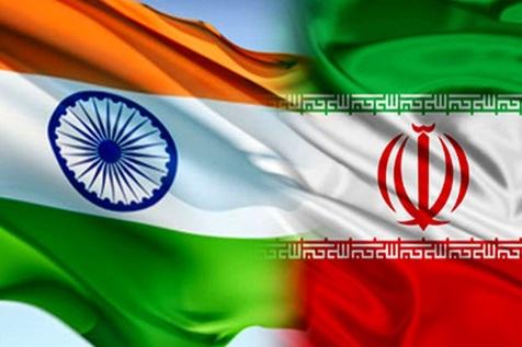 تاکنون هیچ بخشنامه ای در خصوص ممنوعیت واردات کالا از هند ابلاغ نشده است