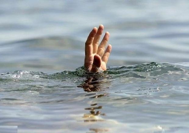 رییس سابق هیات کوهنوردی کوهدشت در سیمره غرق شد