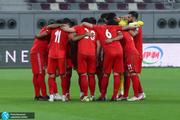 تقابل سنتی مدرن های فوتبال آسیا/ یوزها به دنبال ادامه رکورد صددرصدی+ برنامه و جدول