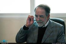 نقش آیت الله هاشمی رفسنجانی در تقویت صنعت دفاعی و موشکی کشور به روایت اکبر ترکان