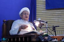 نگاهی به نوآوری های فقهی مرحوم آیت الله العظمی یوسف صانعی