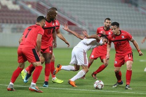 کره ای ها مدعی بازی با تیم ایران در خردادماه 98 شدند