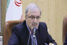 وزیر بهداشت: تولید داخلی دارو تقویت میشود