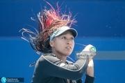 گزارش تصویری | روز نخست المپیک 2020 توکیو