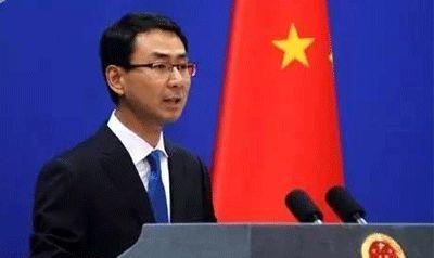 استقبال چین از طرح روسیه برای خلیج فارس