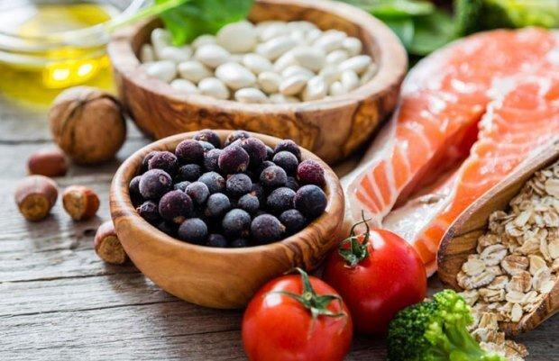 قیمت مواد غذایی در جهان بالا می رود؛ باز هم پای چین در میان است
