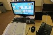 فعالیت ۱۹۰ کلاس مجازی دارالقرآن دانش آموزی در آذربایجان شرقی