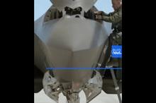گزارش ویژه یورو نیوز از رادارهای جدید ایران که اف ۳۵ رژیم صهیونیستی را روی هوا شکار میکنند!