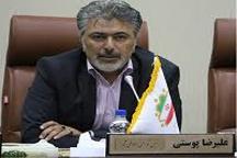 انقلاب اسلامی دشمنانش را در این 40 سال زمینگیر کرده است