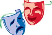 """دانشجویان مشهد نمایشهای تک نفره """"مونوراز"""" را به روی صحنه میبرند"""