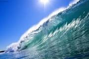 هشدار هواشناسی نسبت به مواج بودن دریای عمان و خلیج فارس