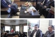 تأمین بسته حمایتی  شب عید ۳۰ هزار خانواده مددجوی استان بوشهر