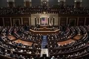 موافقت نمایندگان آمریکایی با لایحه محدودیت فروش تسلیحات نظامی به عربستان