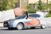 خودروهایی که می توانید با 100 میلیون تومان بخرید