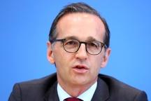 وزیر خارجه آلمان: «گروه هفت» به دنبال راه حل برای حفظ برجام است