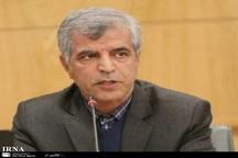 290 تاسیسات گردشگری در خراسان رضوی در حال ساخت است