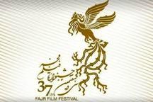 14 فیلم منتخب جشنواره فجر در آبادان اکران میشود