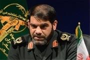 ۴۰۰۰ بسته معیشتی در مناطق سیل زده جنوب استان کرمان توزیع شد