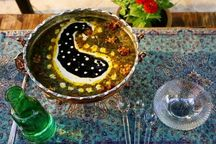 برگزاری جشنواره ملی آش ایرانی به آبان ماه موکول شد